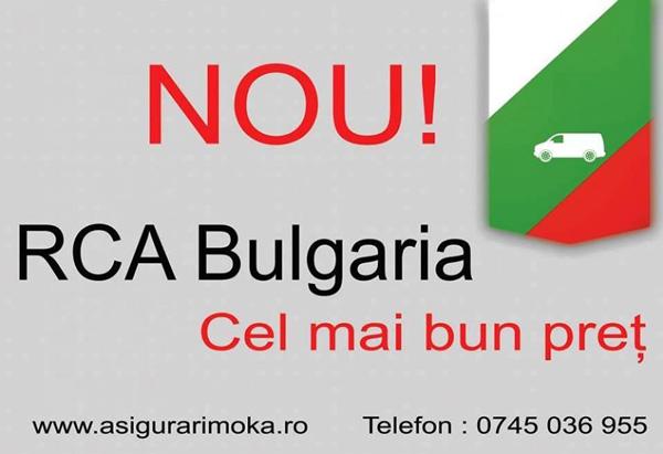 Asigurari-Bulgaria-Timisoara